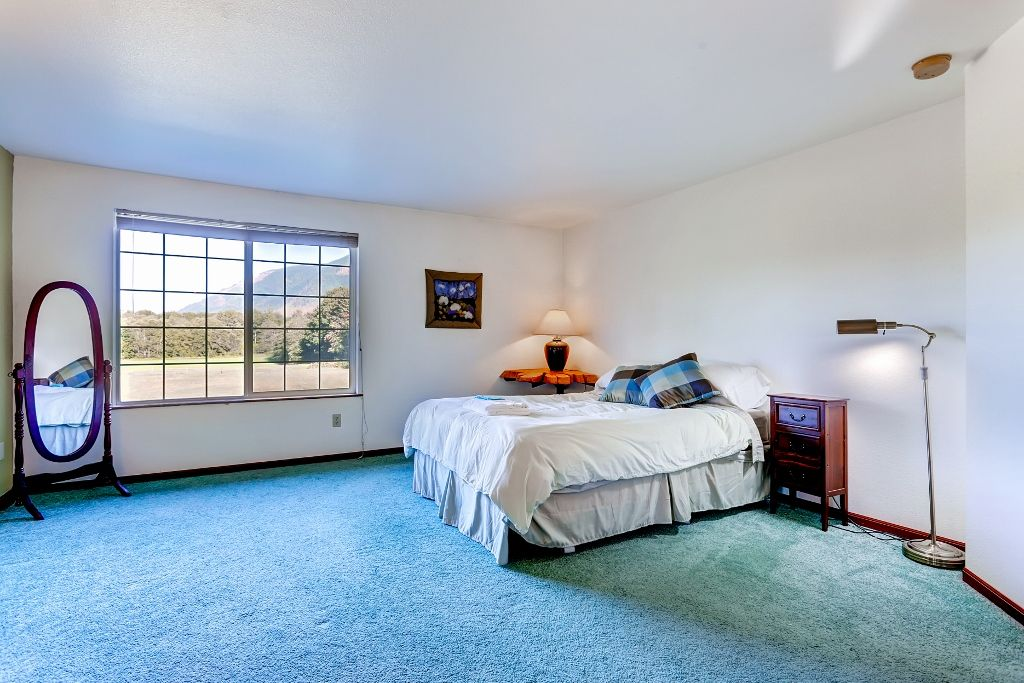 at-the-end-of-the-night-retire-to-this-spacious-master-bedroom